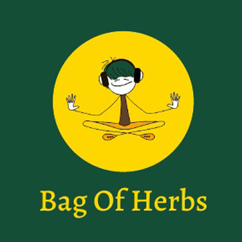 Bag of Herbs