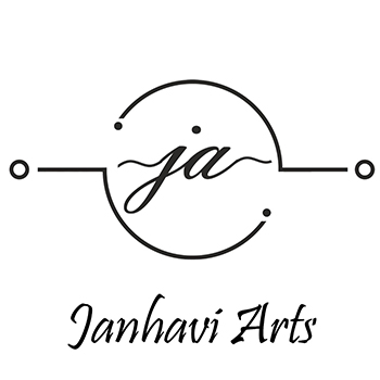 Janhavi Arts