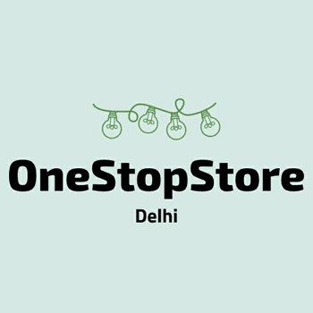 One-Stop Store