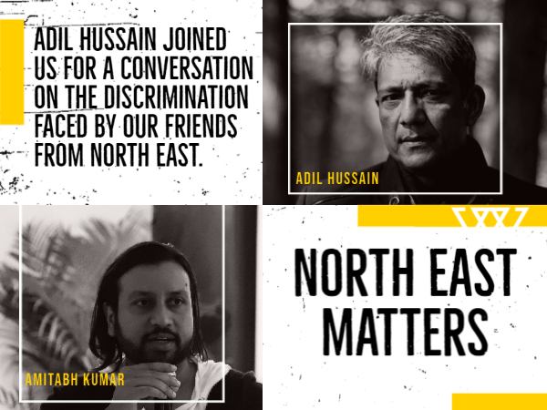 North East Matters
