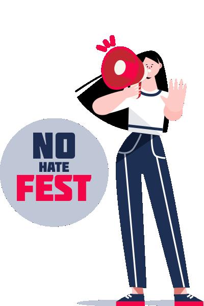 No-Hate-Fest.png