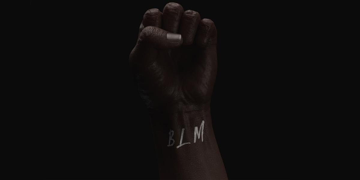 Black Live Matters