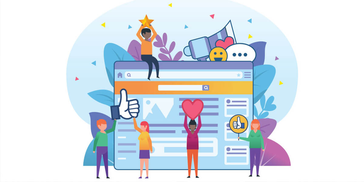 Exploring Social Media Over Child's Development