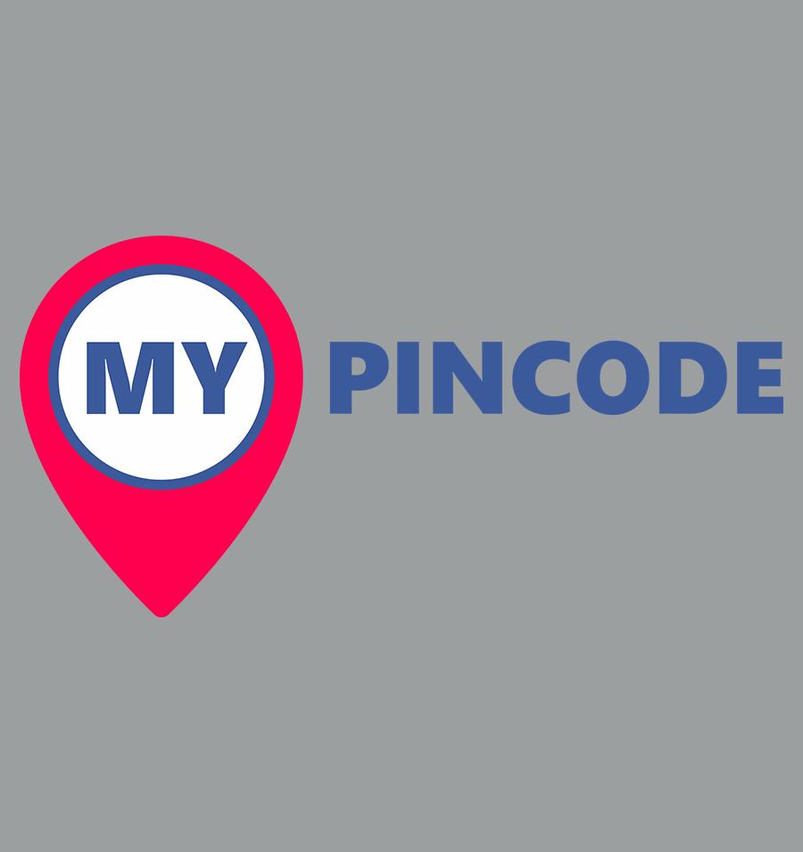 My Pincode