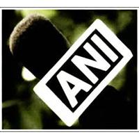 ANI News