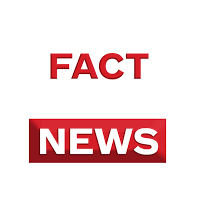 Fact News