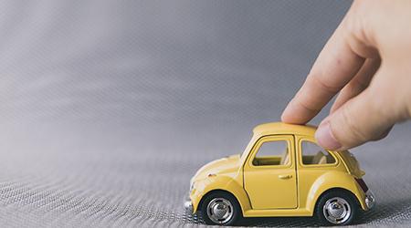 Ration drive in Maharashtra