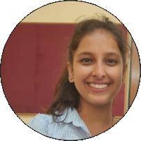 अंजली शर्मा
