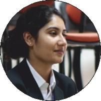 Jewel Bhateja